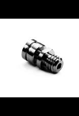 Micro Swiss Thermal Break voor Micro Swiss All Metal Hotend-set voor CR-10 / Ender-printers