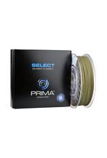 Prima PrimaSelect Mat PLA 1.75mm - 750gr -  Olijfgroen