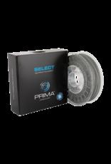 Prima PrimaSelect PLA Mat 1.75mm - 750gr Zilver