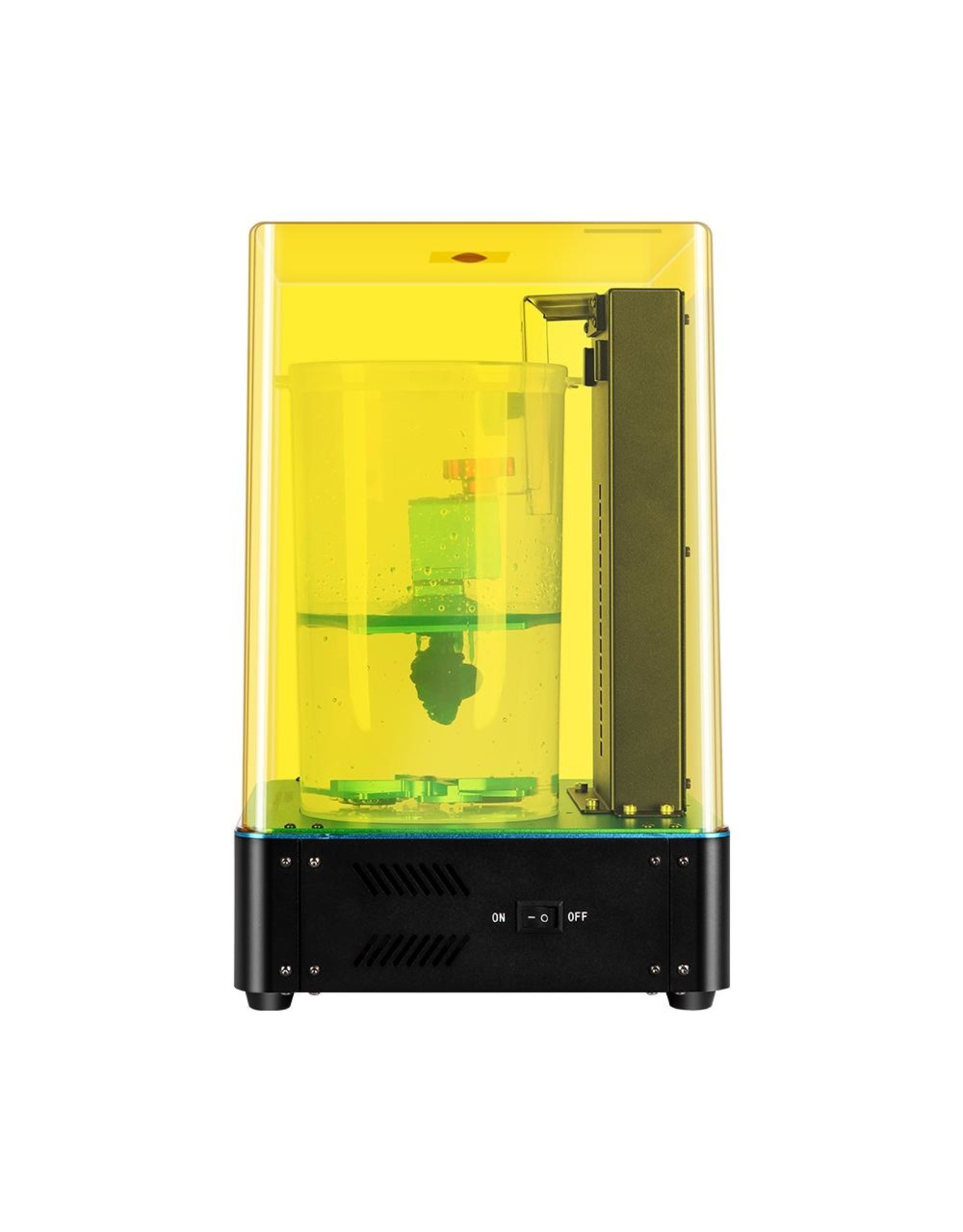 Anycubic Anycubic Wash & Cure Machine