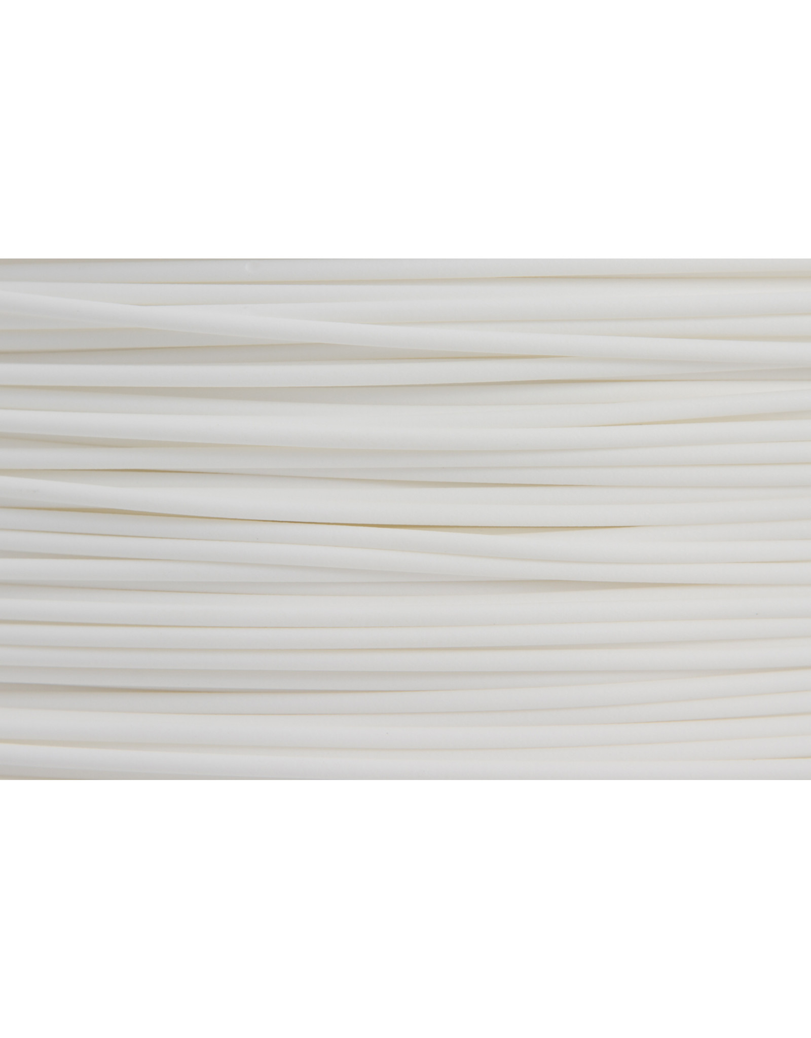 Prima PrimaSelect ABS 1.75mm  750gr White