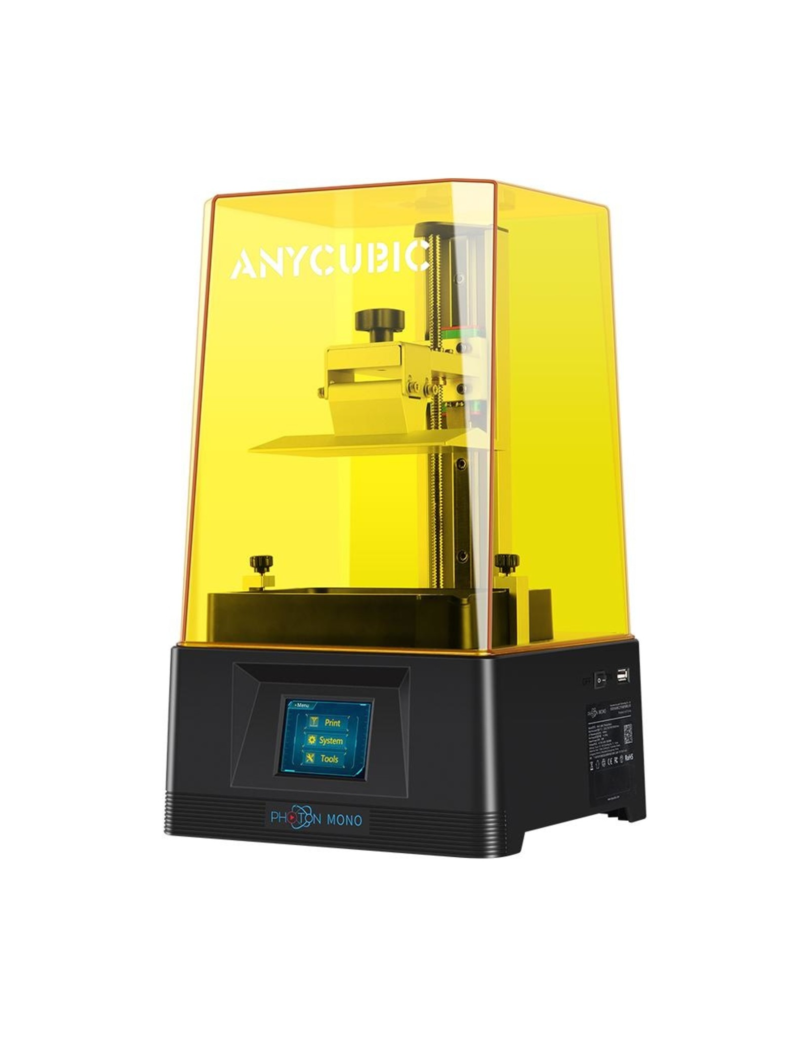 Anycubic Anycubic Photon Mono