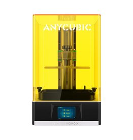 Anycubic Anycubic Photon Mono X