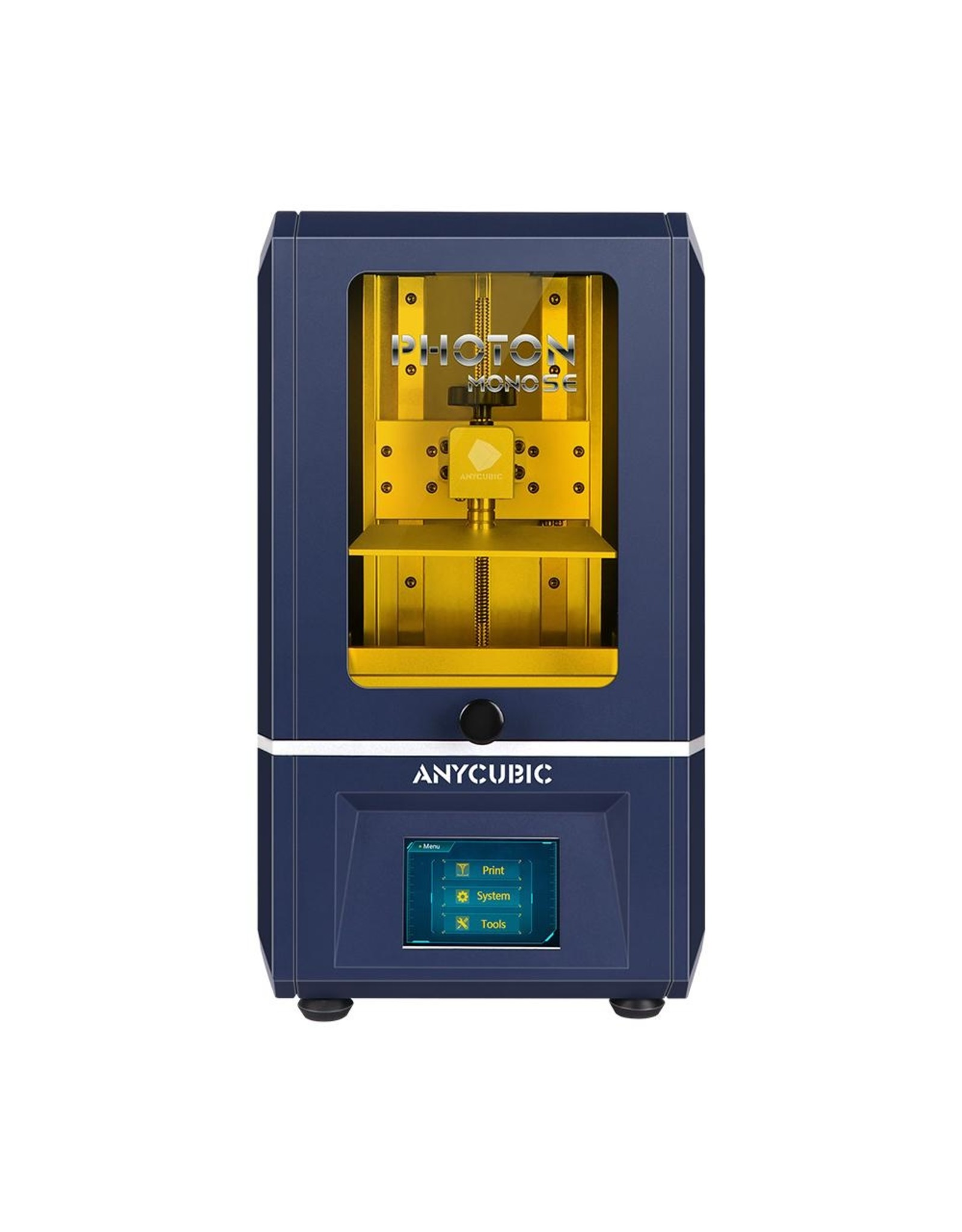 Anycubic Anycubic Photon Mono SE