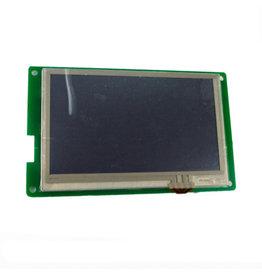 Wanhao Wanhao:  Écran tactile  pour Duplicator i3 Plus / i3 Plus Mark 2 / Duplicator 7