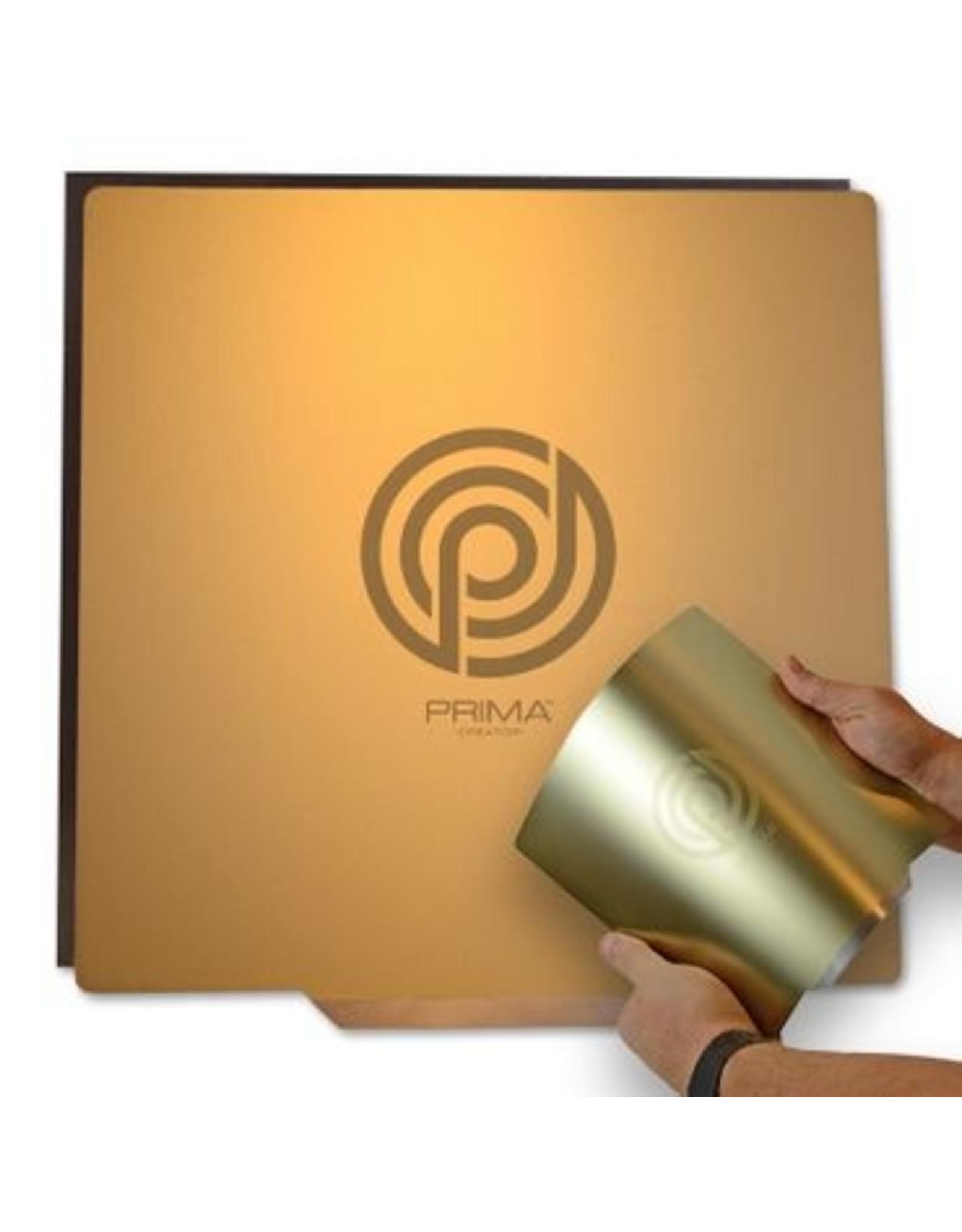 Prima PrimaCreator FlexPlate PEI 310 x 310 mm