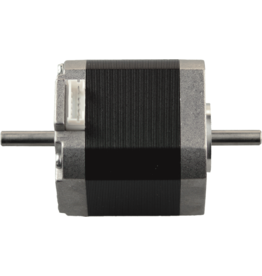 Creality/Ender Creality 3D Ender 5 Plus 42-48 Biaxial motor