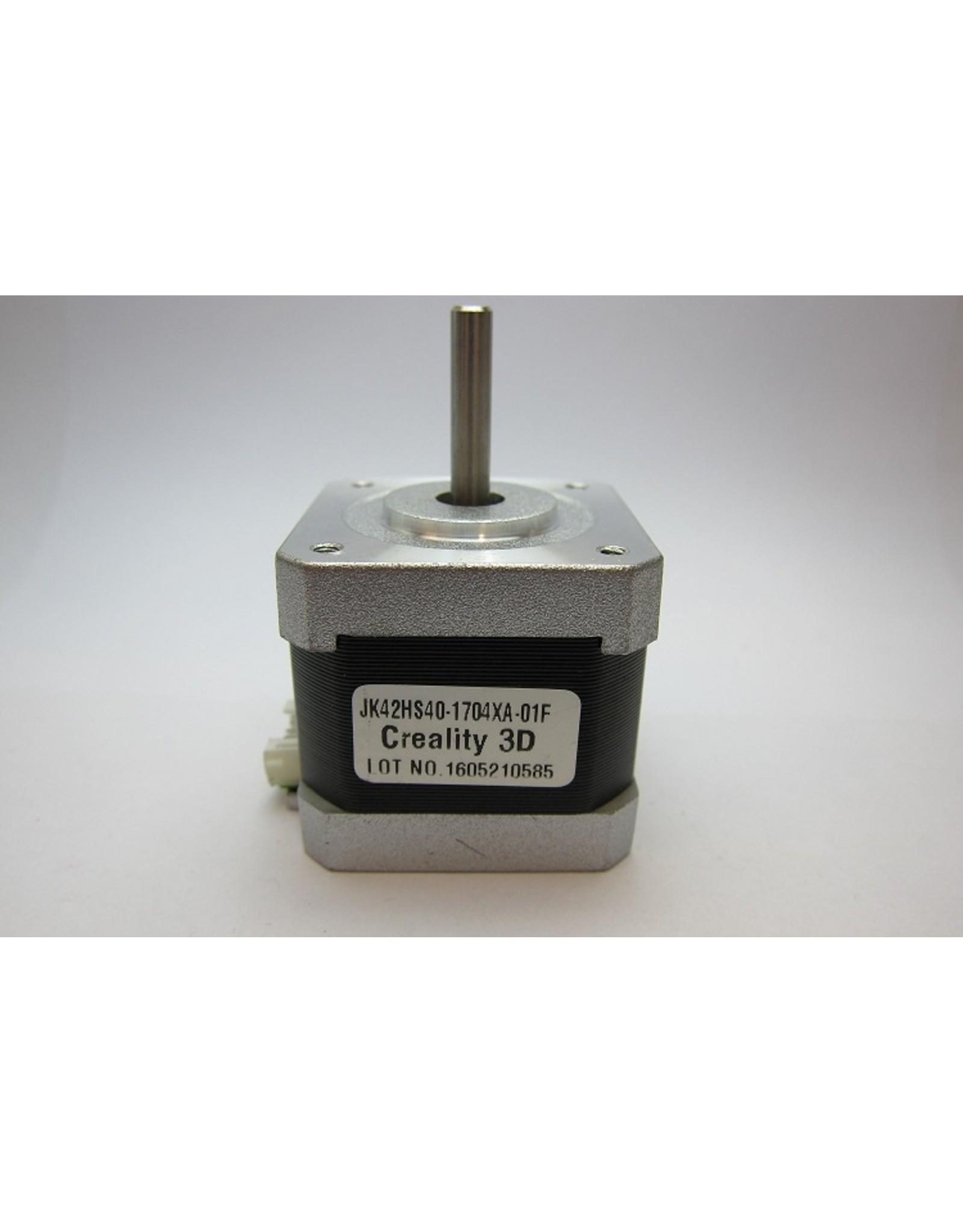 Creality/Ender Creality 3D 42-40 stappenmotor