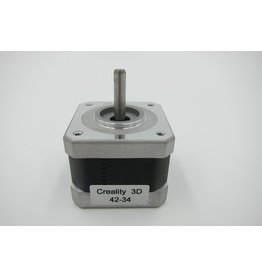 Creality/Ender Creality 3D 42-34 Stepper Motor