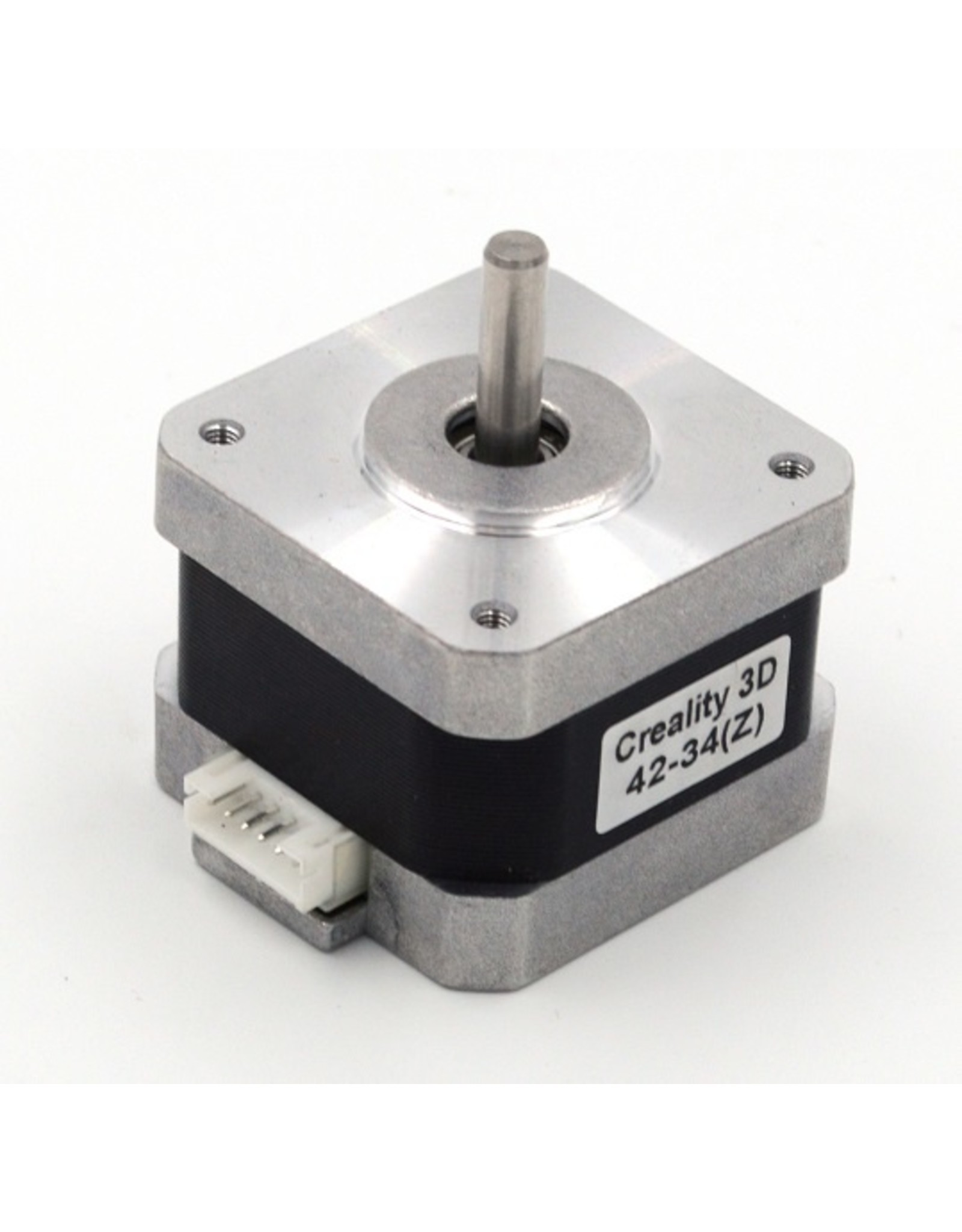 Creality/Ender Creality 3D-stappenmotor 42-34 - met rond as