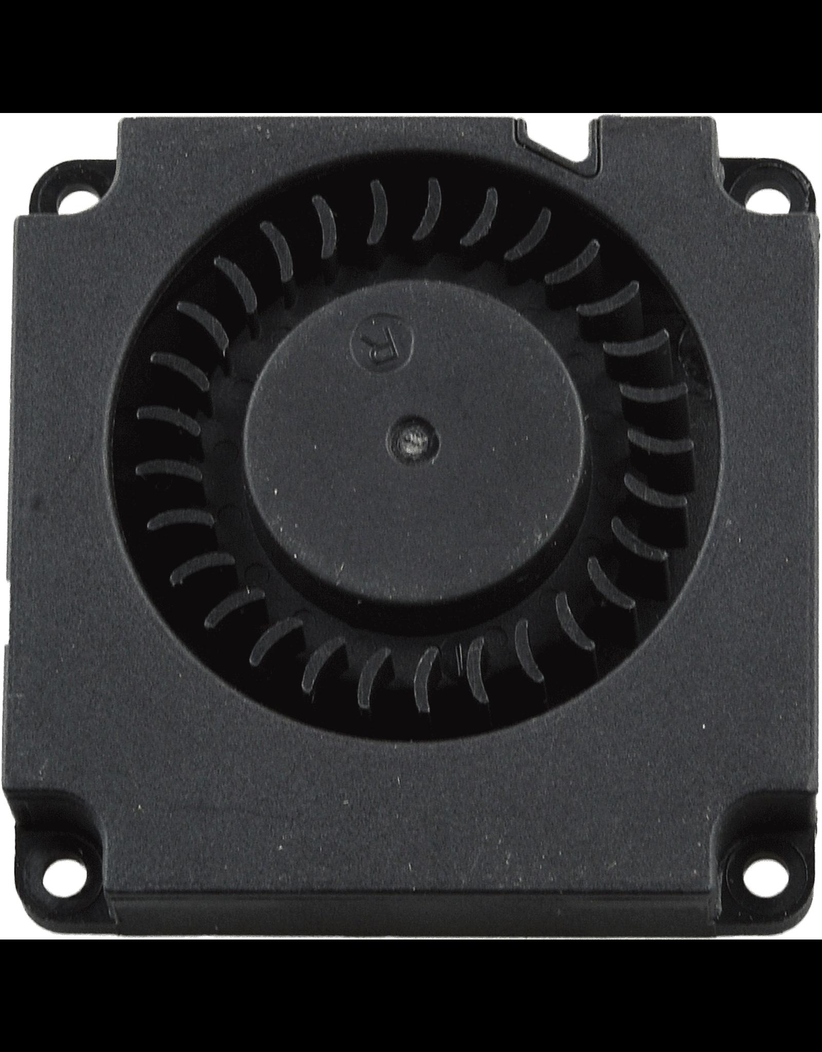 Creality/Ender Creality 3D Ender 5 Plus Filament cooling ventilator