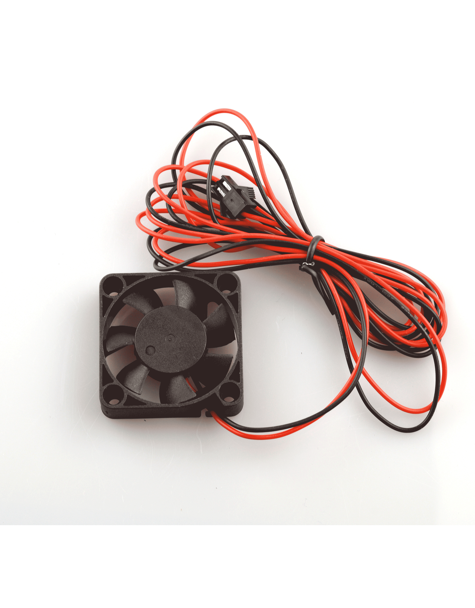 Creality/Ender  Creality 3D Ender 5 Plus 4010 Axiale ventilator voor Extruder cooling