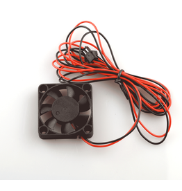 Creality/Ender Creality 3D Ender 5 Plus 4010 Axial fan for Extruder cooling