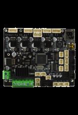 Creality/Ender Creality 3D Ender-5 Plus Silent Mainboard v2.2.1