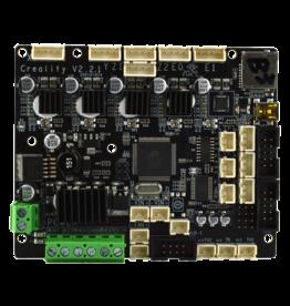 Creality/Ender Creality 3D Ender-5 Plus carte mère silencieuse v2.2.1