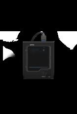 Zortrax Zortrax M200 Plus gerenoveerd