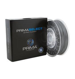Prima PrimaSelect PLA 1.75mm - 750gr Zilver