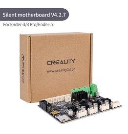 Creality/Ender Creality 3D Ender 3-3 Pro - 5 Silent moederbord V4.2.7