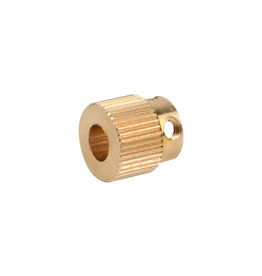 Creality/Ender Creality 3D CR-10S Extrudeuse d'alimentation engrenage