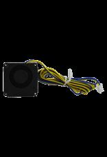 Creality/Ender  Creality 3D Ender 3 V2 Blower Fan