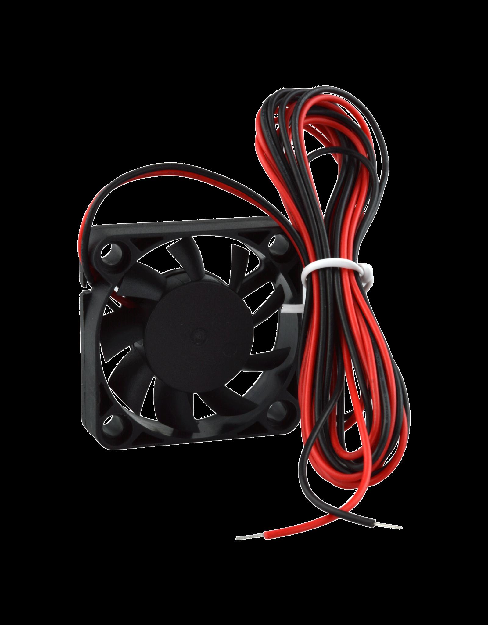 Creality/Ender Creality 3D Ender 3 V2 axiale ventilator