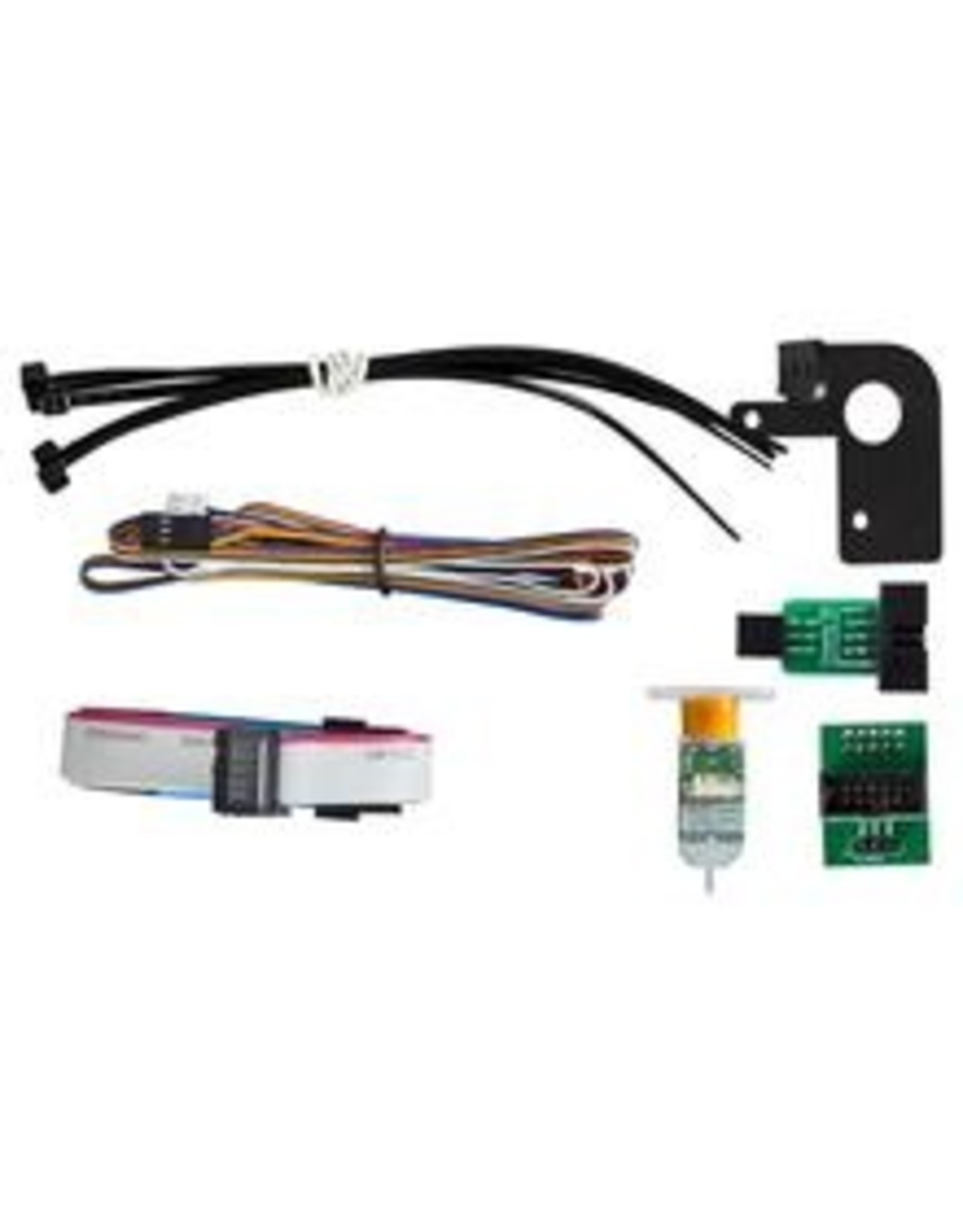 Creality/Ender Creality 3D BLTouch Auto Bed Leveling Sensor For CR / Ender Series