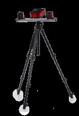 RangeVision Rangevision Spectrum 3dscanner