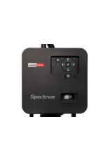 RangeVision Scanner 3d Rangevision Spectrum