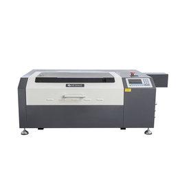 Metaquip Desktop CO2 Laser Machine – LITE2+