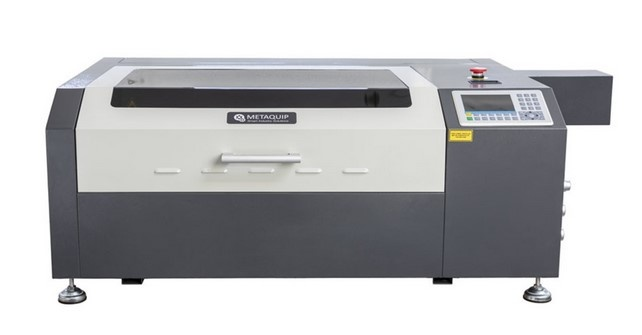METAQUIP-LITE2-CO2-laser-machine-800