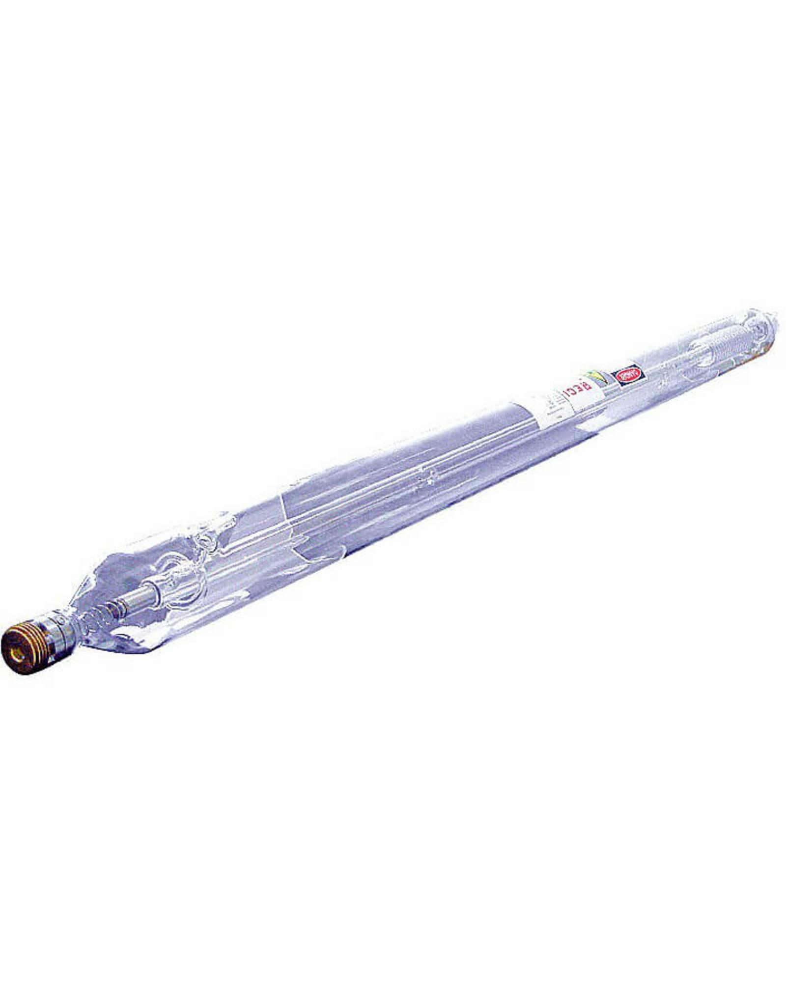 Metaquip Tube laser pour laser CO2