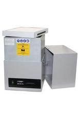Metaquip BOFA ACCESS industriële luchtfilter