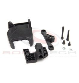 BONDTECH BondTech DDX Adapter Set For Creality CR-10S Pro
