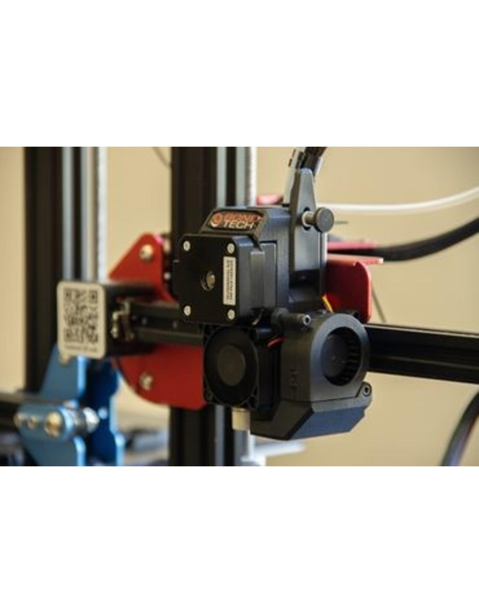 BONDTECH BondTech DDX Adapter Set For Creality CR-10S Pro