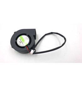 Wanhao Wanhao D6 ventilator pour Carte mère (Dernière version)