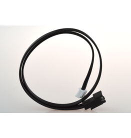Wanhao Wanhao D12 -230 - E2 Motor cable 40 cm