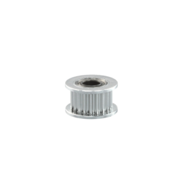 Wanhao Wanhao D12 Timing pulley