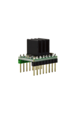 Wanhao Wanhao D12 A4988 stappenmotor driver voor Z-as
