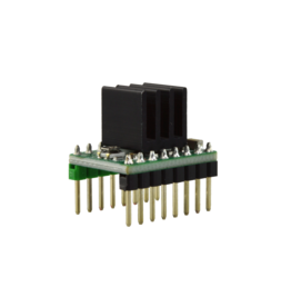 Wanhao Wanhao D12 A4988 stepper motor driver for Z axis
