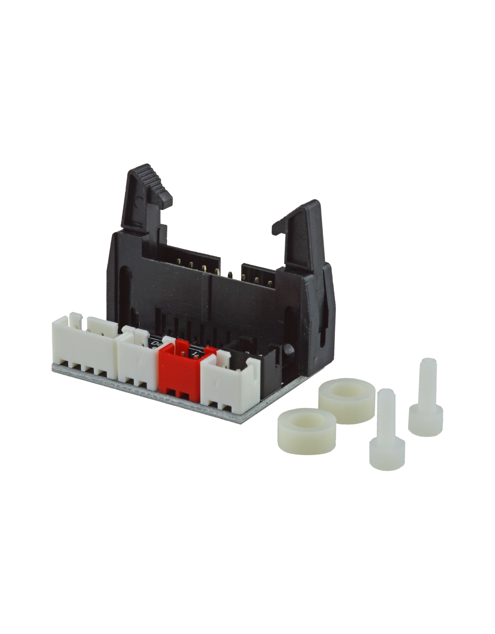 Wanhao Wanhao GR2 - Extruder PCB