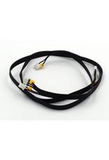 Creality/Ender  Creality 3D Ender 5 X-As motor / eindschakelaar kabel