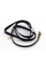 Creality/Ender Creality 3D Ender 5 Y-Axis motor/limit switch cable