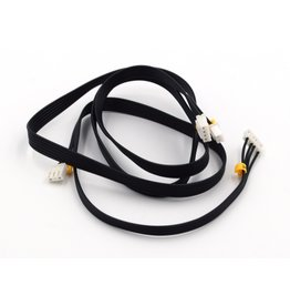Creality/Ender Creality 3D Ender 5 Y-as motor / eindschakelaar kabel