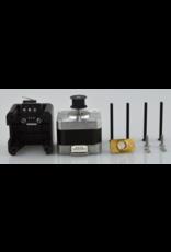 Creality/Ender Creality 3D Ender 3 V2 X motor kit