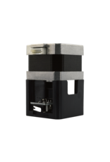 Creality/Ender Creality 3D Ender 3 V2  Kit moteur X