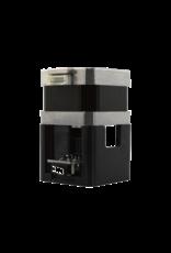 Creality/Ender Creality 3D Ender 3 V2 X-motorkit