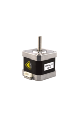 Creality/Ender Creality 3D Ender 3 V2 Kit moteur E