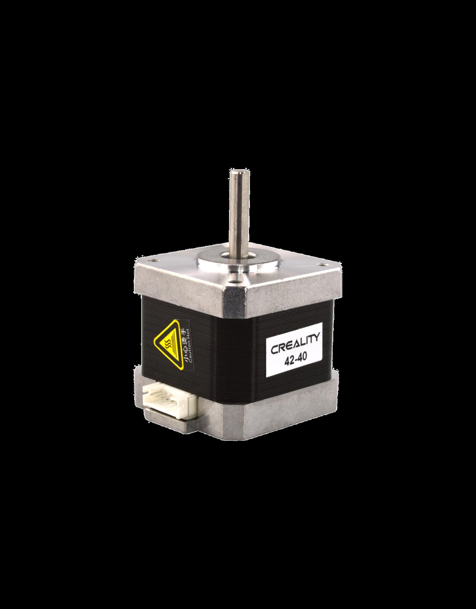 Creality/Ender Creality 3D Ender 3 V2 E Motor kit