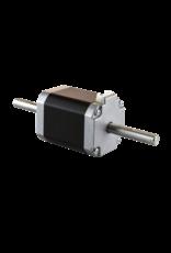 Creality/Ender Creality 3D CR-10 Max Y-axis motor