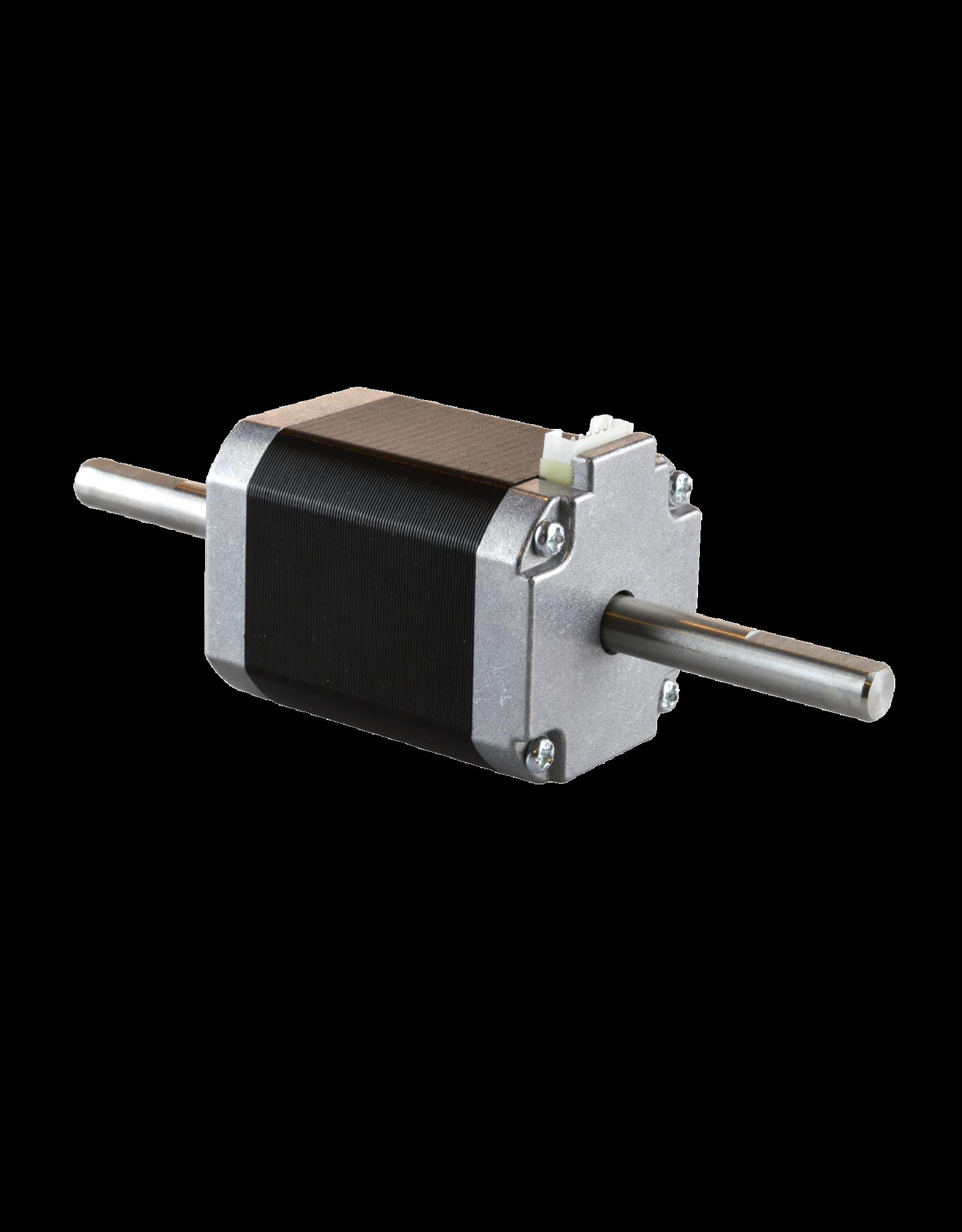 Creality/Ender  Creality 3D CR-10 Max Y-as-motor